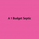 A 1 Budget Septic, Septic Tank, Services, Bronson, Texas