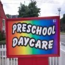 A Brighter Rainbow Learning Center, Educational Services, Child Care, Preschools, Billerica, Massachusetts