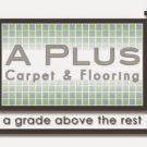 A+ Carpet & Flooring, Hardwood Flooring, Carpet Retailers, Carpet and Upholstery Cleaners, Columbia, Maryland