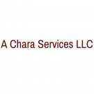 A Chara Services LLC, Home Care, Home Health Care Agency, Home Health Care, Rochester, New York