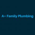 A+ Family Plumbing, Drain Cleaning, Plumbing, Plumbers, Onalaska, Wisconsin