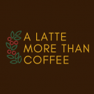 A Latte More Than Coffee, coffee makers, Cafes & Coffee Houses, Coffee Shop, Evergreen, Colorado