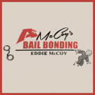 A+ McCoy's Bail Bonding, Registered Agents, Legal Services, Bail Bonds, Roanoke Rapids, North Carolina