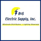 A & S Electric Supply, Inc., Lighting, Hardware & Tools, Wiring & Electrical Supplies, Erlanger, Kentucky