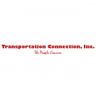 A Transportation Connection, Car Service, Transportation Services, Airport Transportation, Florence, Kentucky