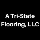A Tri-State Flooring, LLC, Carpet Installation, Hardwood Floor Refinishing, Floor Contractors, Cincinnati, Ohio