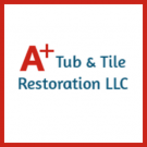 A+ Tub & Tile Restoration LLC, Tile Contractors, Floor & Tile Cleaning, Bathtub Refinishing, West Hartford, Connecticut