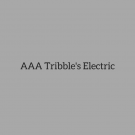 AAA Tribble's Electric, Electric Companies, Electricians, Columbia, South Carolina