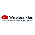 R & I Wireless Plus, Cellular Phone Companies, Cell Phone Service, Cell Phone Repair, Brooklyn, New York