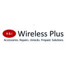 R & I Wireless Plus, Cell Phone Repair, Shopping, Brooklyn, New York