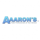 A-Aaron's Plumbing & Sewer Drain Cleaning, Sewer Cleaning, Plumbing, Excelsior, Minnesota