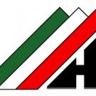 Hilltop Stone LLC, Stone Sand & Clay, Building Materials, Construction, Butler, Kentucky