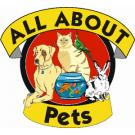 All About Pets, Pet Food & Supplies, Pet Grooming, Dog Training, Cookeville, Tennessee