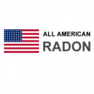 All American Radon LLC, Radon Testing & Removal, Radon Testing, Monument, Colorado
