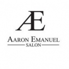 Aaron Emanuel Salon, Nail Salons, Hair Salon, Beauty Salons, New York, New York
