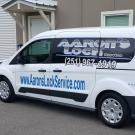 Aaron's Lock Service, Safes & Vaults, Lock Repairs, Locksmith, Gulf Shores, Alabama