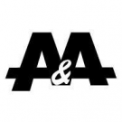 A&A Waterproofing, Waterproofing Supplies, Basement Waterproofing, Waterproofing Contractors, Bethany, Connecticut