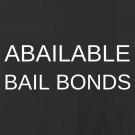 Abailable Bail Bonds, Bail Bonds, Services, Plainville, Connecticut