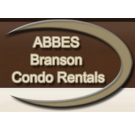 Abbes Condo Rental, Lakes, Housing Rentals, Condominiums, Branson, Missouri