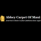 Abbey Carpet of Maui, Flooring Sales Installation and Repair, Services, Kahului, Hawaii