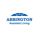 Abbington of Pickerington, Nursing Homes, Retirement Communities, Assisted Living Facilities, Pickerington, Ohio