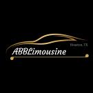 ABBLimousine, Airport Transportation, Limousine Service, Limousines & Shuttle Services, Houston, Texas