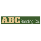 ABC Bonding Co, Bail Bonds, Anahuac, Texas