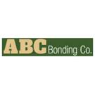 ABC Bonding Co, Bail Bonds, Services, Anahuac, Texas