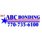 ABC Bonding , Bail Bonds, Canton, Georgia