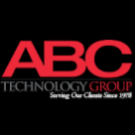 ABC Technology Group, IT Services, Security Systems, Telecommunications, Fort Lauderdale, Florida