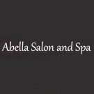 The 5 Most Rejuvenating Benefits of Going to the Day Spa - Abella ...