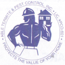 Able Termite & Pest Control, Inc., Exterminators, Pest Control, Termite Control, Honolulu, Hawaii