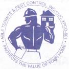Able Termite & Pest Control, Inc., Termite Control, Services, Honolulu, Hawaii