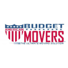 American Budget Movers, Packing Services, Commercial Moving, Moving Companies, Dallas, Texas