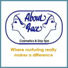 About Face Day Spa, Makeup Artists, Massage Therapy, Day Spas, High Point, North Carolina