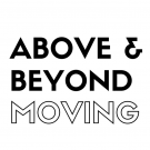 Above and Beyond Moving, Door to Door Moving, Commercial Moving, Moving Companies, Denver, Colorado