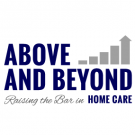 Above and Beyond Home Care, Senior Services, Home Health Care Services, Home Health Care, Pocahontas, Arkansas