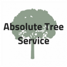 Absolute Tree Service, Tree Trimming Services, Tree Service, Tree & Stump Removal, Omaha, Nebraska