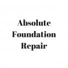 Absolute Foundation Repair, Foundation Repair, Services, Columbia, Missouri