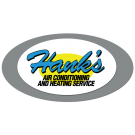 Hank's AC Service , Air Conditioning Repair, Air Conditioning Contractors, HVAC Services, Austin, Texas