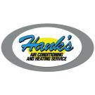 Hank's AC Service , HVAC Services, Services, Austin, Texas