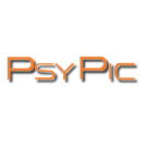 PsyPic, Astrology & Numerology, Psychics & Astrology, Psychics, Deer Park, New York
