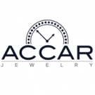 Accar Jewelry, Watch Repair, Jewelry and Watches, Watches, Miami, Florida