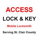 Access Lock & Key, Locksmiths, Shopping, Birmingham, Alabama