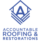 Accountable Restorations, General Contractors & Builders, Roofing, Roofing Contractors, Lewisville, Texas