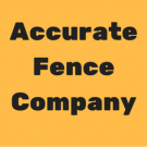 Accurate Fence Company, Fences & Gates, Services, Makawao, Hawaii