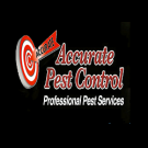 Accurate Pest Control, Pest Control and Exterminating, Pest Control, Landing, New Jersey