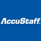 AccuStaff , Employment Agencies, Services, Johnstown, New York