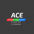 Ace Powerwashing & Gutter Cleaning, Power Washing, Services, Rochester, New York