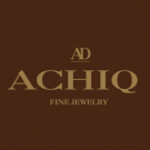 Achiq Designs Inc., Jewelers, Fashion, Jewelry, Cheshire, Connecticut